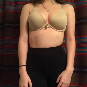 Other - Nude Bra